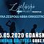 Muzyka Zespołu ABBA Orkiestrowo 15.05.2020 Filharmonia Bałtycka