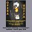 Spektakl lalkowy OPERA BUFFA