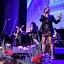 Tango prosto z Argentyny z polską duszą - SanLuisTango i Magdalena Lechowska