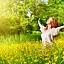 Slow czerwiec! Ciało, joga, taniec, bębny, masaże, medytacja dla singli i par