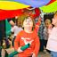 Wesołe szkraby - warsztaty dla dzieci 1-2 lata