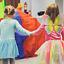 Żłobek Artystyczny - rozwijające zajęcia dla dzieci w wieku 2-3,5 lat