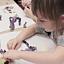 Figle i wybryki w krainie plastyki - warsztaty plastyczne dla dzieci