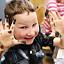 Warsztaty plastyczne dla dzieci w wieku 5-6 lat