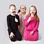 Warsztaty teatralno-plastyczne dla dzieci w wieku 7-12 lat