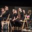 Teatr Młodych - warsztaty teatralne dla młodzieży