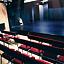 Teatr w Centrum - warsztaty teatralne dla dorosłych