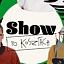 Arek z działu IT: Show po kosztach