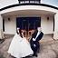 Państwo Purc: 1001 powodów do rozwodu