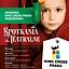 Akademia teatralna inspiruje najmłodszych w King Cross Praga!