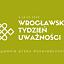 Wrocławski Tydzień Uważności - odkrywanie przez doświadczenie