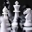 Turniej szachowy w DK Kadr
