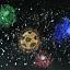 Warsztaty dla dzieci: Warsztaty twórczej zabawy: w kosmosie!