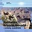 Spotkanie globtroterów: Kalifornia, Arizona, Nevada – 3 stany, 3 podróże