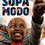 Filmowy poranek dla dzieci: Supa Modo