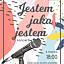 """""""Jestem, jaka jestem"""" - koncert Dziecięcego Studia Piosenki"""