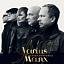 30-lecie zespołu Varius Manx