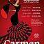 Carmen - Rzymska Opera Kameralna
