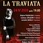 "Giuseppe Verdi ""la Traviata"""