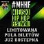 Miejski Hip-Hop Festiwal