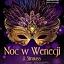 Noc w Wenecji operetka J. Straussa - Arte Creatura Teatr