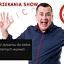 Zakaz Narzekania Show