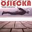 Steńczyk / Osiecka - koncert z piosenkami Agnieszki Osieckiej