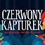 spektakl dla dzieci Teatru Baj Pomorski