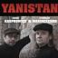Yanistan