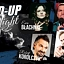 Stand-Up Night: Błachnio, Korólczyk, Jachimek, Wojciech