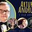 Artur Andrus i jego goście