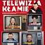 Spektakl komediowy w gwiazdorskiej obsadzie!!! Reżyseria Bartłomiej Kasprzykowski!