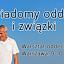 Świadomy Oddech i Związki - warsztat dla par i singli