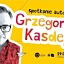 Grzegorz Kasdepke. Spotkanie autorskie #online