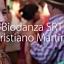 Biodanza – Taniec Życia, Serca  i Wolności. Taniec Archetypów.