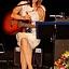 Koncert Joanny Mioduchowskiej
