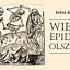Wielkie epidemie Olsztyna
