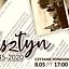 Olsztyn 1945-2020: Czytanie powojennego miasta