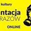 Desant kultury - Plantacja Wyrazów #online