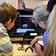 Drukowanie 3D online w DK Zacisze