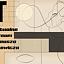 Wirtualne muzeum Tadeusza Różewicza | teksty krytyczne