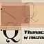 Tłumacz w muzeum | seria publikacji