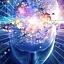 Odosobnienie z Kundalini Yogą - Rozwiń 21 Jakości Swojego Umysłu