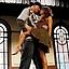 Step Up - Taniec zmysłów Kino na obcasach
