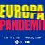 Europa wobec pandemii – Andrzej Leder #ONLINE