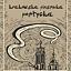 My Music – krakowska piosenka poetycka - trwa nabór