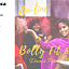 Bolly Fit & Dance! On-Line!