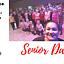 Bezpłatne Zajęcia Taneczne On-line dla Seniorów! Taneczne czwartki!