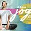 Festiwal Joga Party 2020 Online