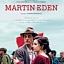 """""""Martin Eden"""" - Nasze Kino"""